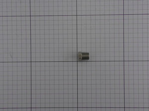 Adaptor Gland Nut K125