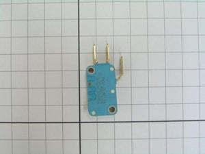 Timer Micro Switch Miltac T85