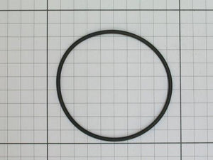 Gasket 2910 Pump O Ring 80x3 N70