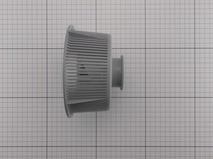 Wash/Drain Filter for 600 41213 Sump Coupling