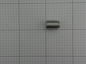 CD100/150 Drive Upper Spacer