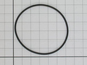 O-Ring 035N70 For R/ Pump 0299