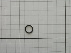 O-Ring For 1/4in Swivel Elbow