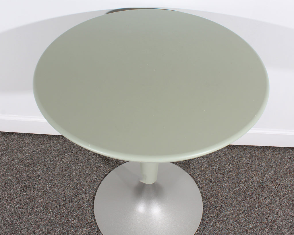 Phillipe Starck for Kartell Dr. Na Bistro Table