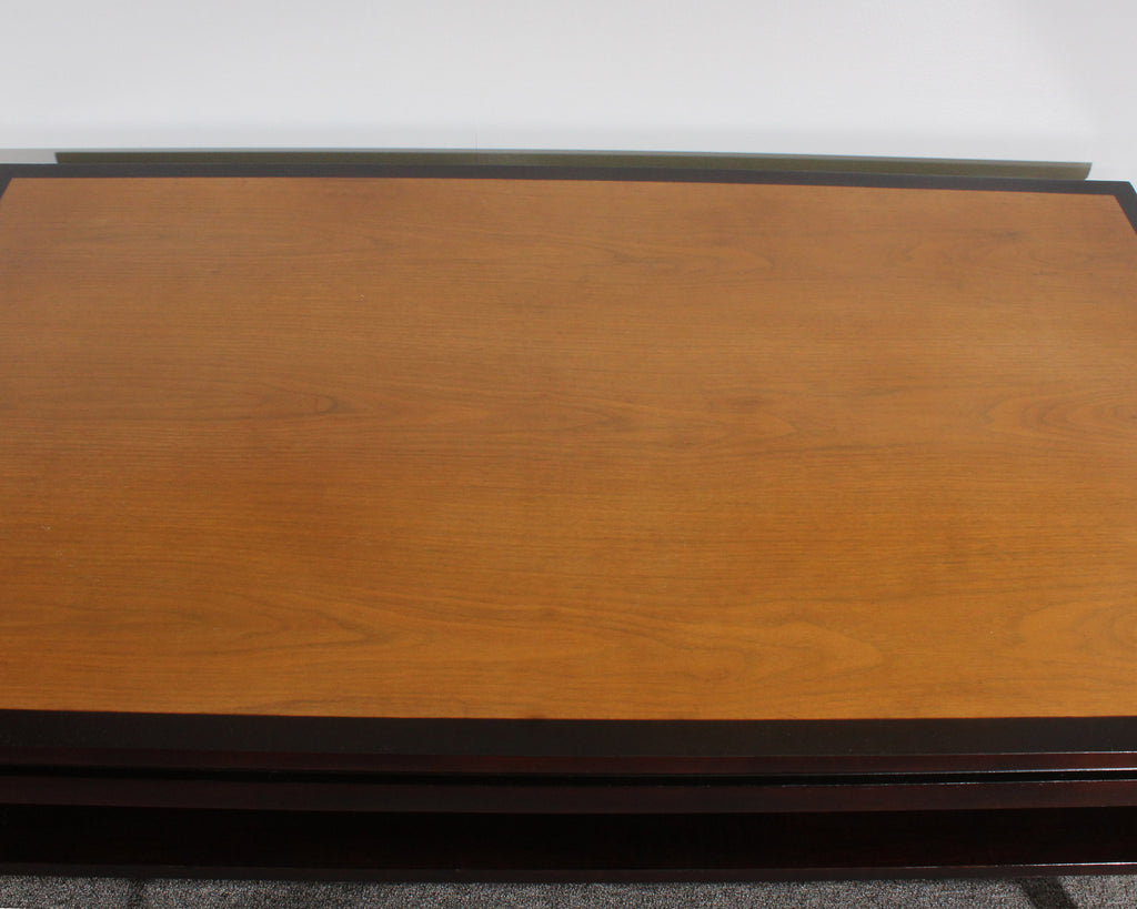 Edward Wormley for Dunbar Model 314 Mid-Century Cocktail Table