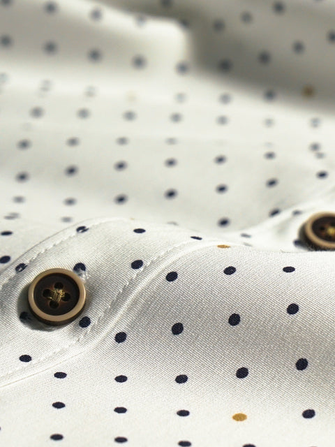 The Polkathon Shirt