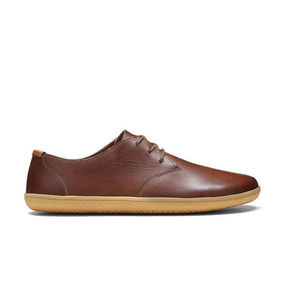 Vivobarefoot Ra Lux Brown Mens