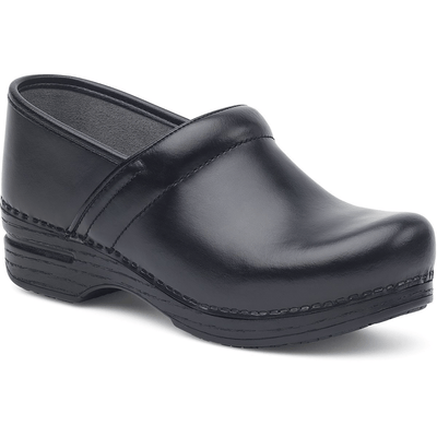 DANSKO Pro XP Black Box