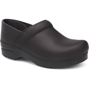 DANSKO Professional  Antique Brown Blk