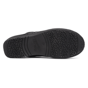 DANSKO XP 2.0 Black Patent
