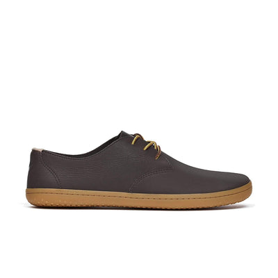 Vivobarefoot RA II Mens Brown