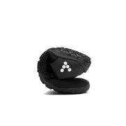 Vivobarefoot Magna Trail Womens Black
