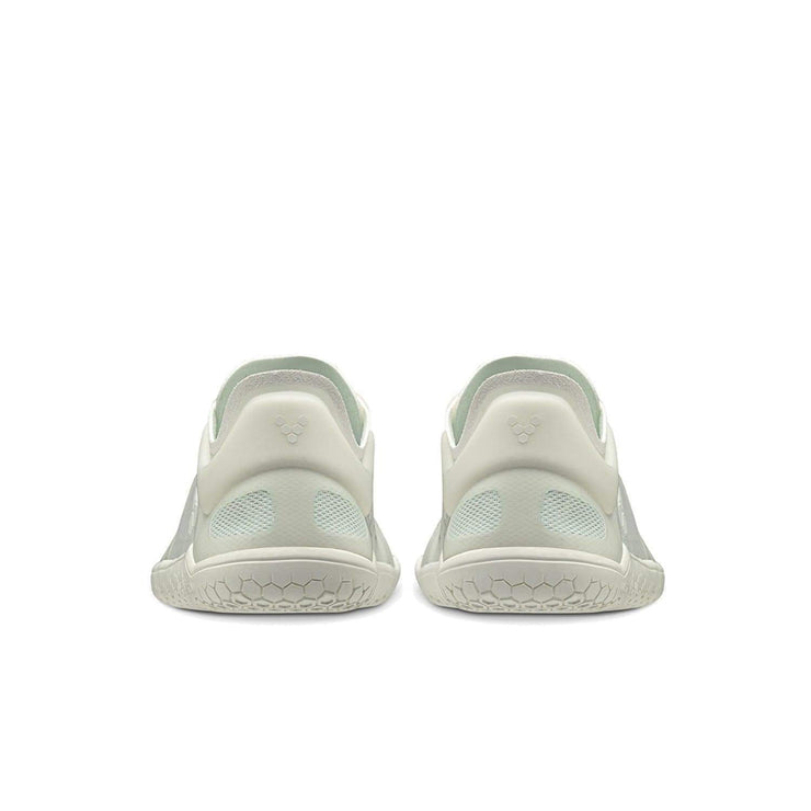 Vivobarefoot Primus Lite II Recycled Womens Bright White