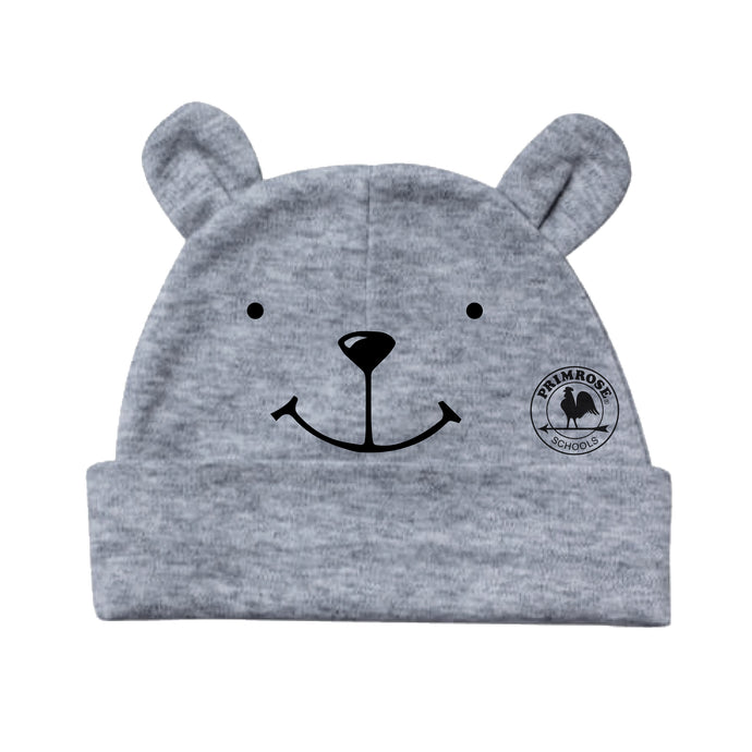 PP03 Infant Bear Hat