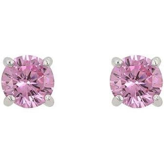 CZ Studs (Sensitive)