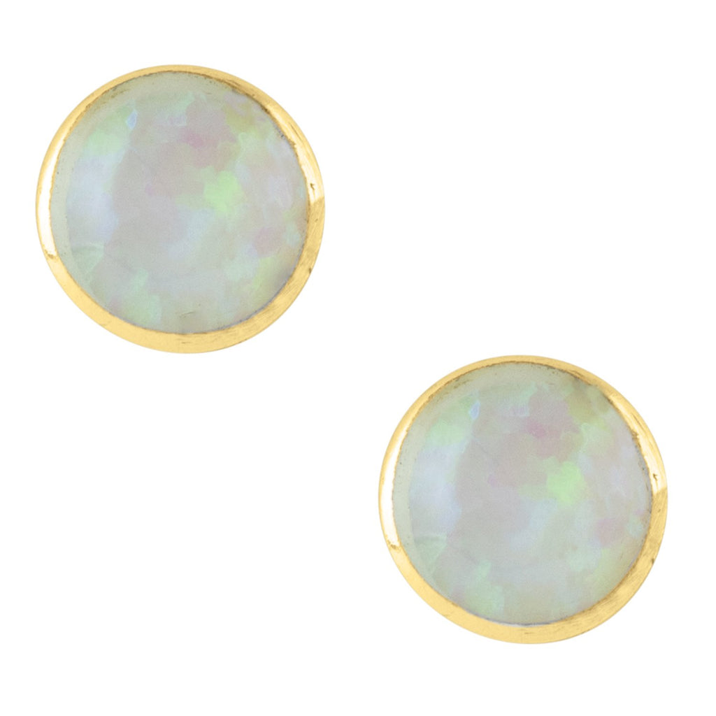 Opal ( 2 Colors / Sizes )