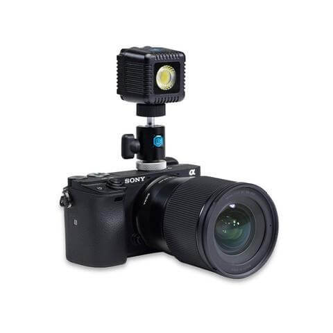 LumeCube | Portable, Durable, Powerful Lights for Photo and Video