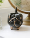 Apollo Dog Ring Holder/Dish