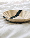 Striped Blakely Medium Bowl