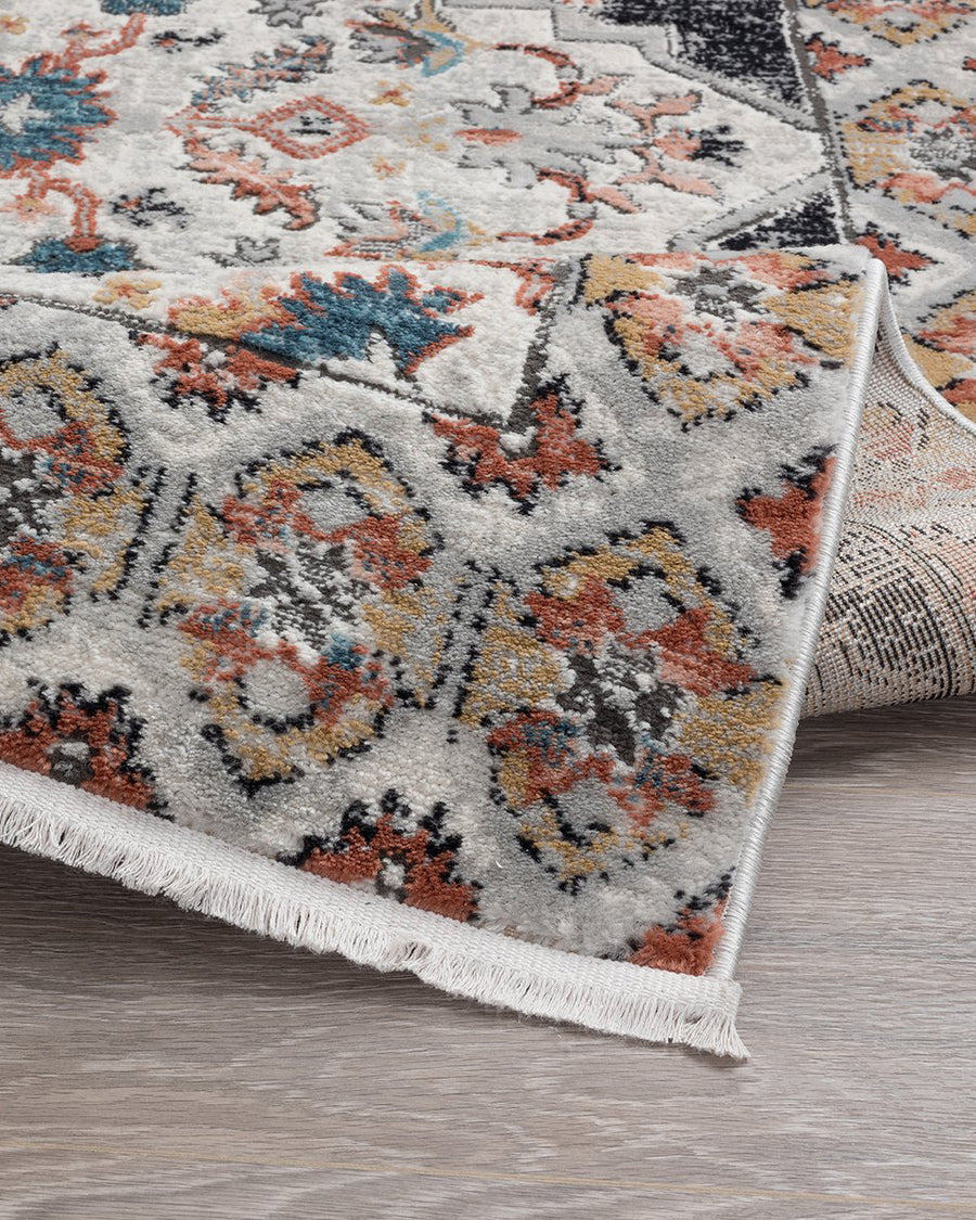 Ryder Turkish Rug