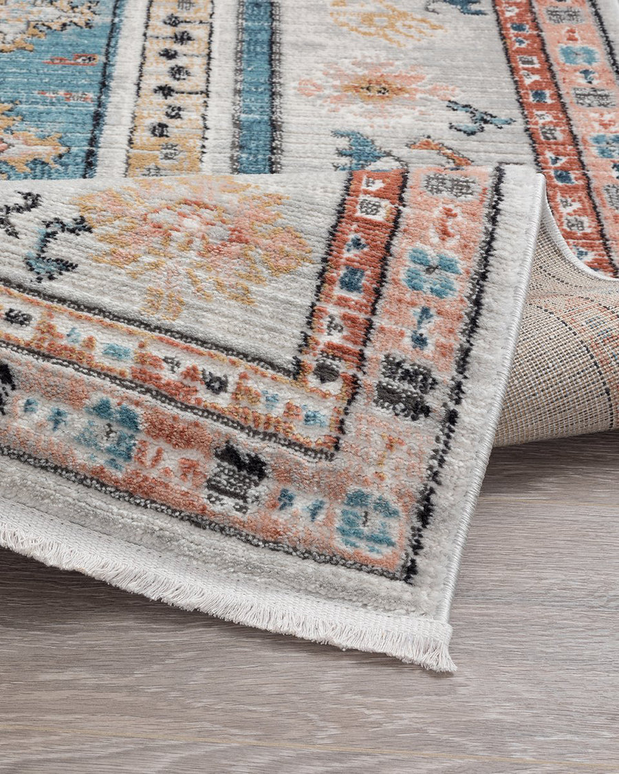 Lillian Turkish Rug