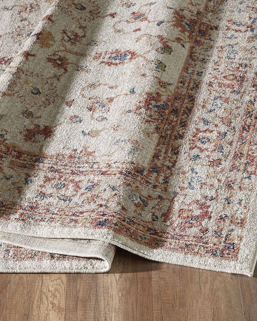 Dagny Turkish Rug