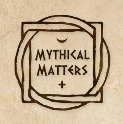 059 Mythical Matters