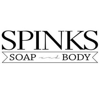 113 Spinks Soap and Body