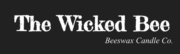 014 The Wicked Bee