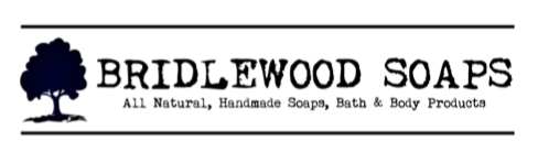 015 Bridlewood Soaps
