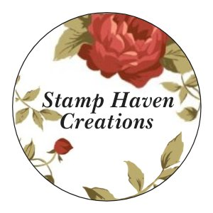 147 Stamp Haven Creations