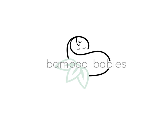 233 Bamboo Babies Kids Boutique