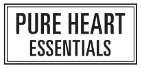 068 Pure Heart Essentials