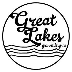 219 Great Lakes Grooming Co