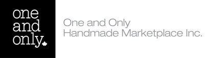 One and Only Handmade Marketplace