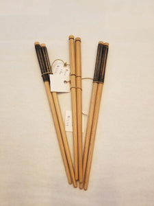 234 ($29.95) Chopsticks