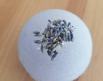 113 ($5) Bath Bombs