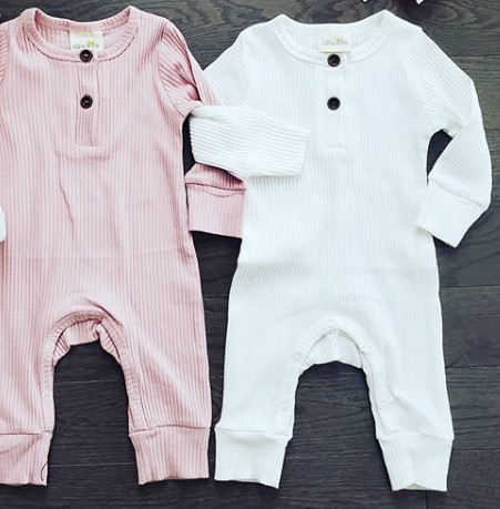 233 ($22) Cotton PJ's - Various Colours