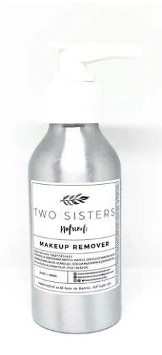 060 ($16) Make Up Remover