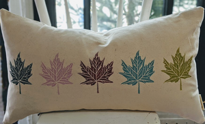 000 ($69) Pillow - Medium - Lumbar