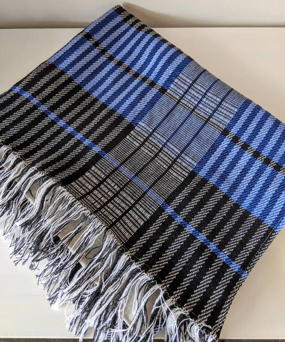 132 ($50) Blankets