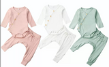 233 ($35) Cotton Sets - Various Colours