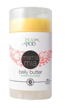 039 ($20) Mama Belly Butter - 65g