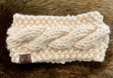 230 ($20) Headbands - Adults