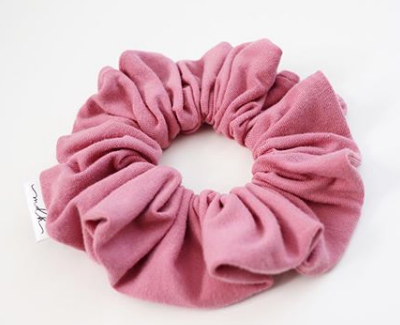 000 ($12) Scrunchies - Fall Collection