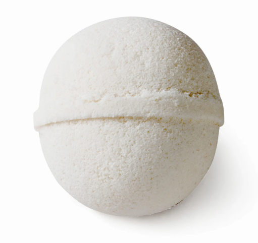 060 ($8) Bath Bombs