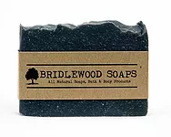 015 ($7.50) Soap - Avocado Charcoal