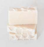 113 ($7) Soap - Undressed