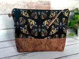 126 ($55) Travel Pouch - Large Bag