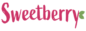 Sweetberry Merch